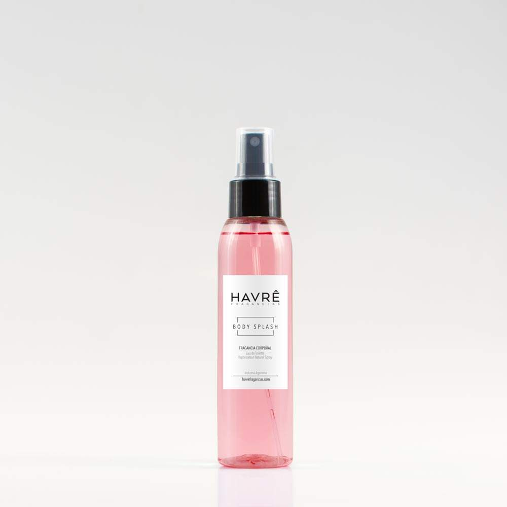 body-splash-2020-rosa