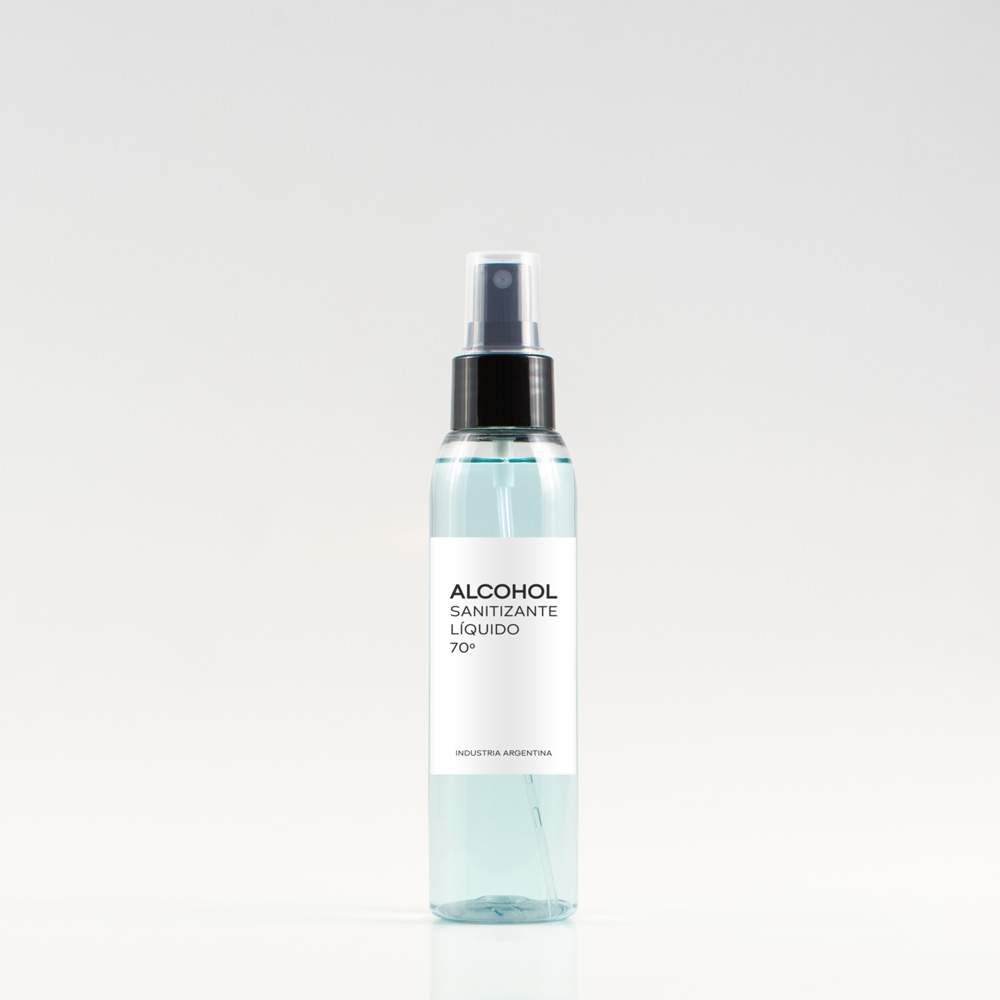 sanitizante-135-aromatizado