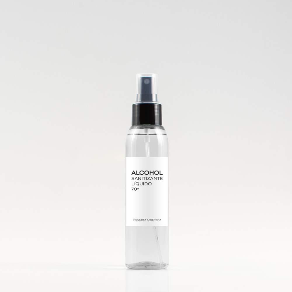 sanitizante-135-sin-aroma